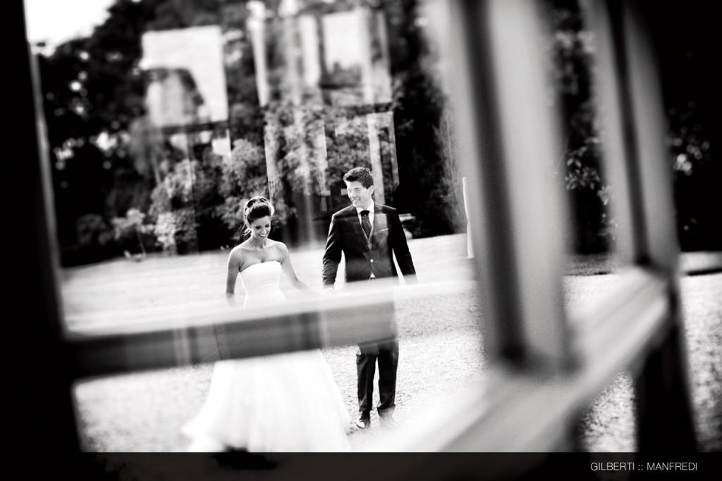 059 fotografo reportage matrimonio aosta