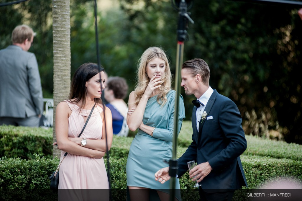 059-italy-wedding-photographer