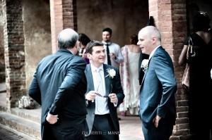 06 fotografo matrimonio firenze