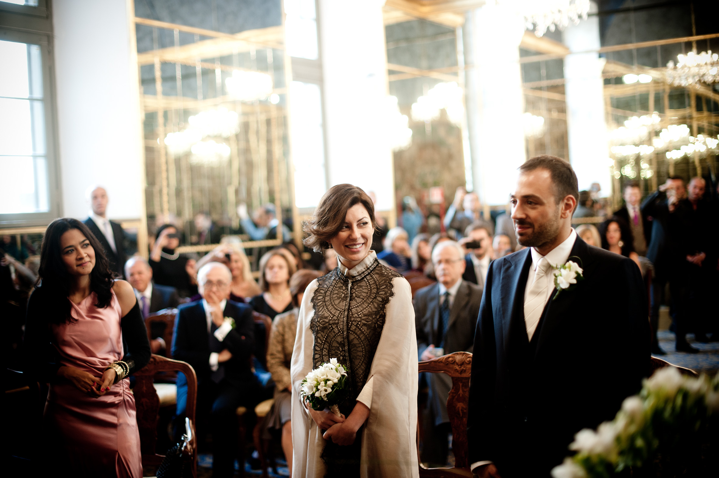 cdc454361c72 ... 06 matrimonio milano palazzo reale 07 matrimonio civile ...