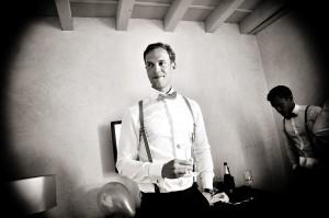 06 preparazione sposo
