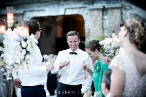 060 fotografo matrimonio como villa pizzo como