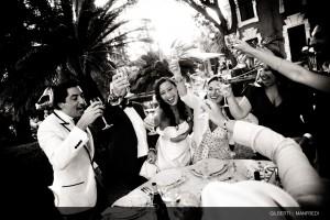 060 fotografo matrimonio villa durazzo santa margherita ligure