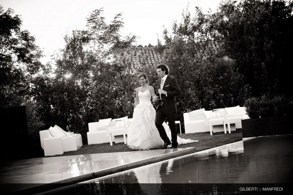 060 wedding reportage sassuolo modena