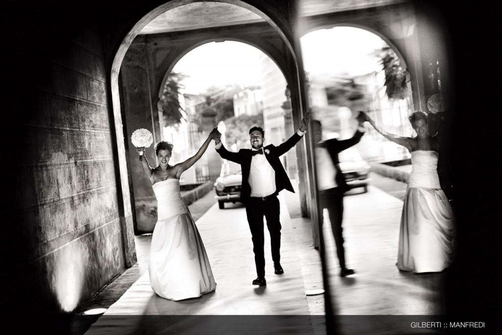 061 fotografo reportage matrimonio aosta