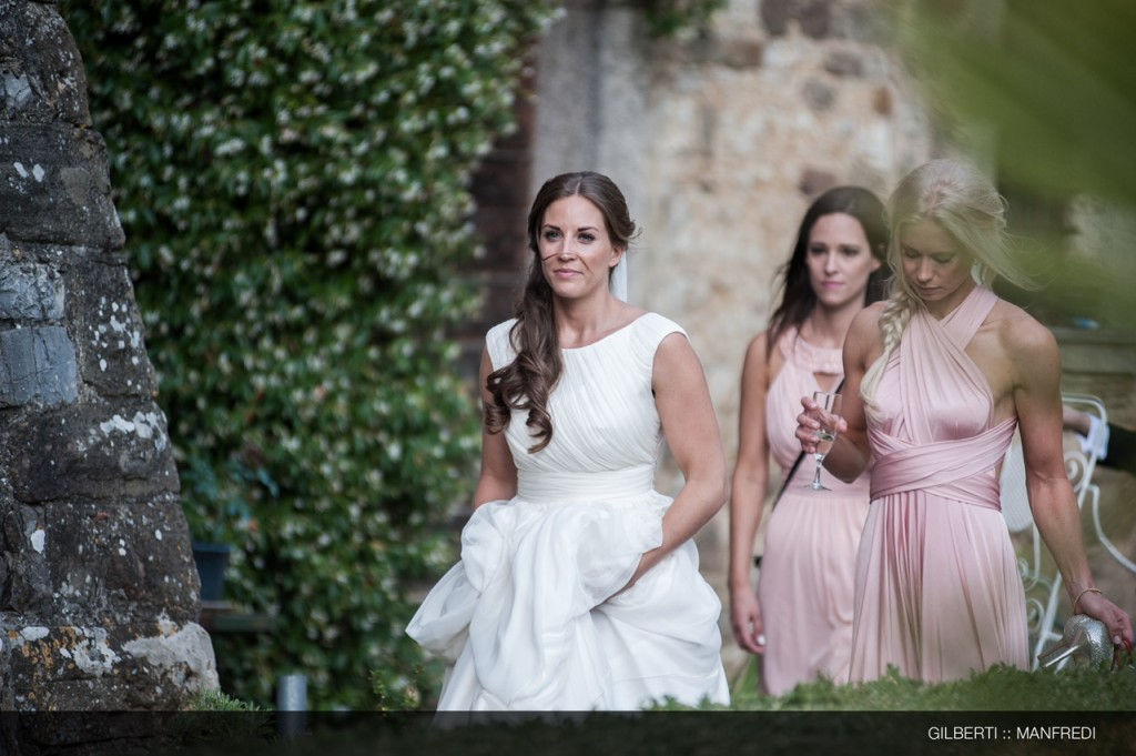 061-italy-wedding-photographer