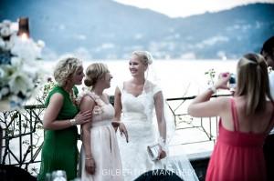 061 reportage matrimonio como villa pizzo cernobbio
