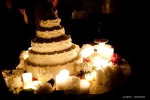 062 fotografo matrimonio villa durazzo santa margherita ligure taglio della torta