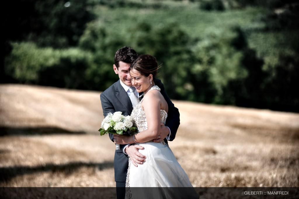 062 fotografo reportage matrimonio brescia