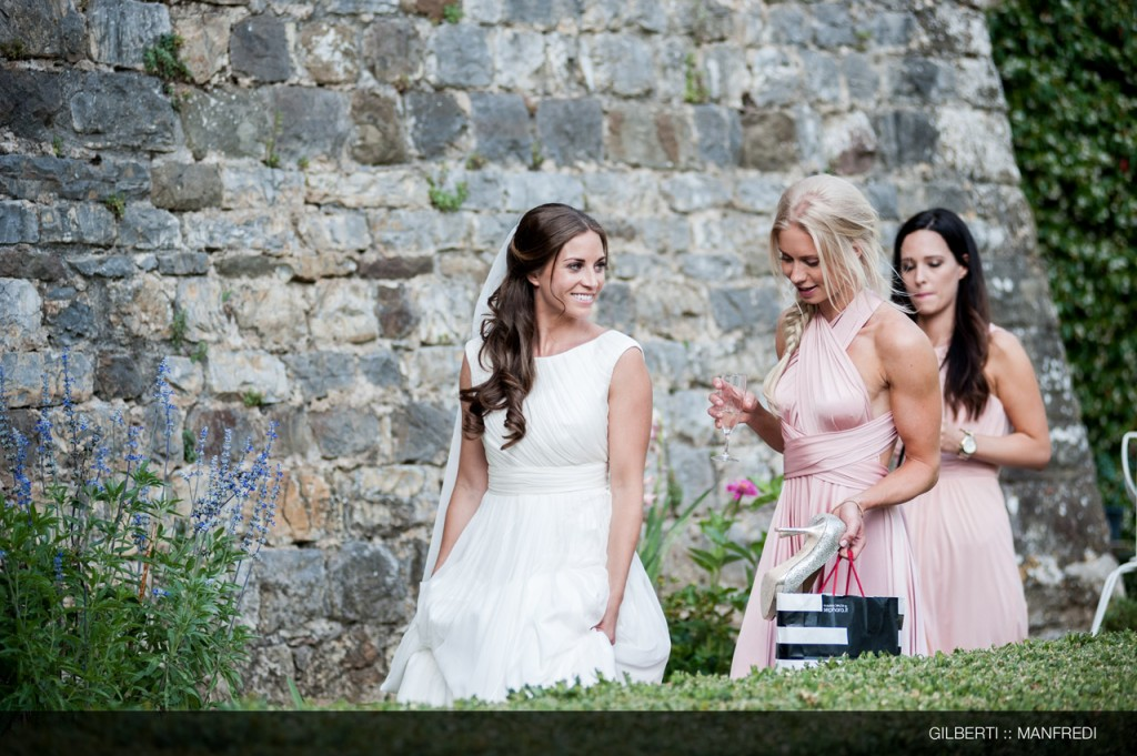 062-italy-wedding-photographer
