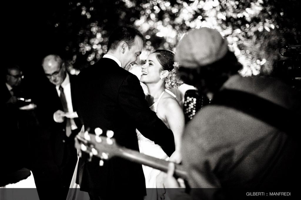 063 fotografo reportage matrimonio brescia