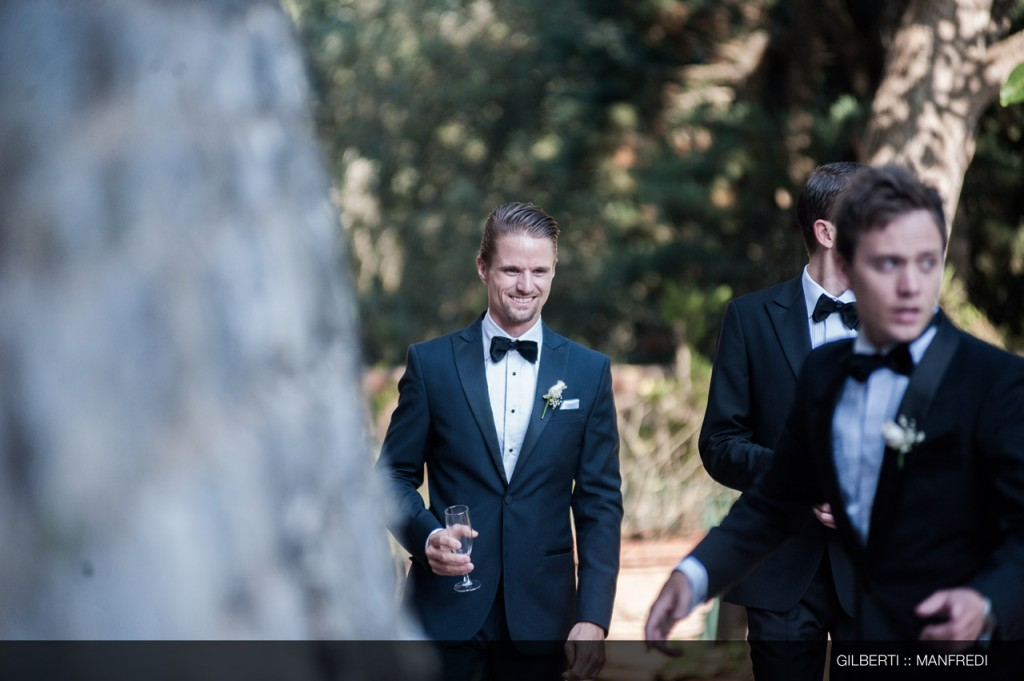 063-italy-wedding-photographer