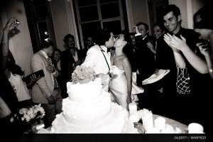 064 fotografo reportage matrimonio villa durazzo