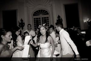 065 fotografo matrimonio villa durazzo