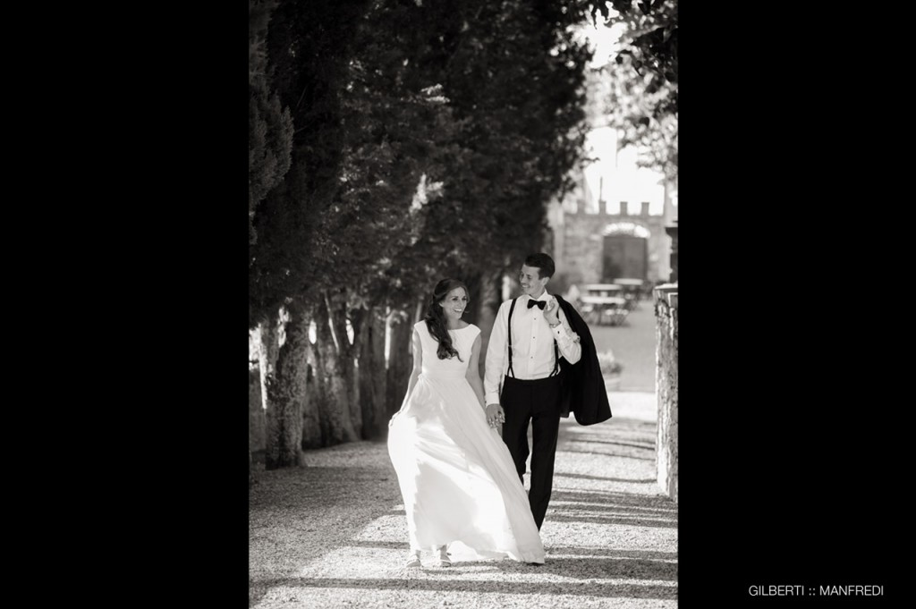 065-italy-wedding-photographer