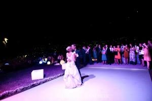 065 reportage matrimonio como villa pizzo como ballo degli sposi