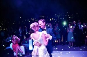 066 fotografo matrimonio como villa pizzo cernobbio ballo degli sposi