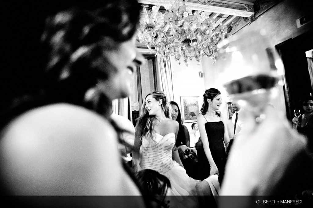 066 fotografo reportage matrimonio milano