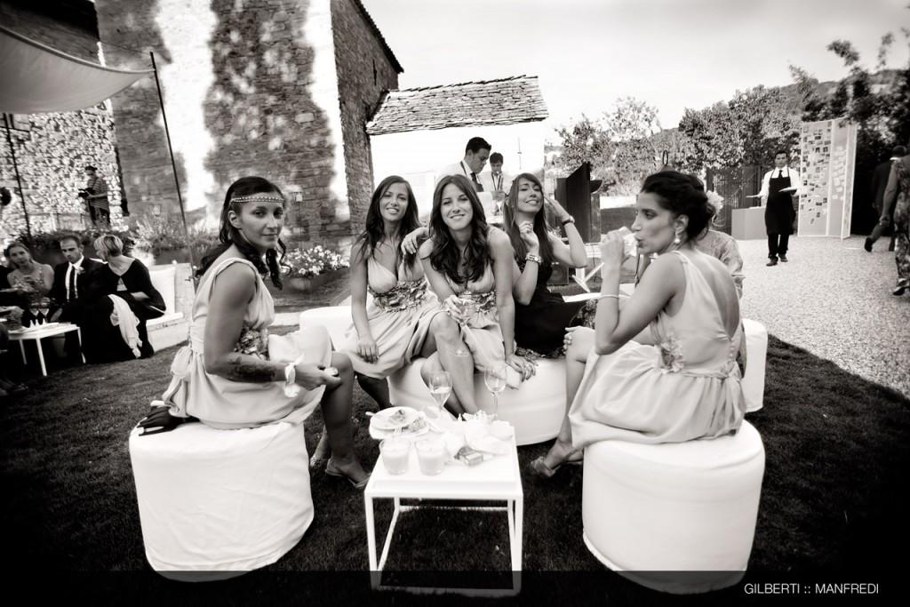 066 fotografo reportage matrimonio sassuolo modena