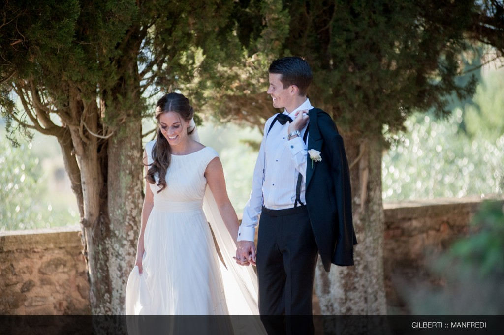 066-italy-wedding-photographer
