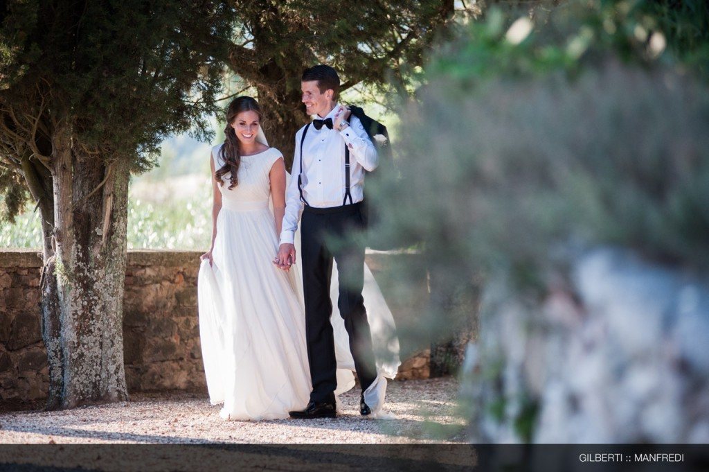067-italy-wedding-photographer