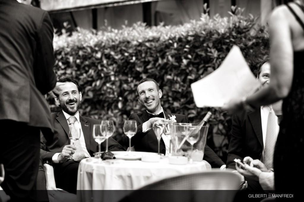 068 fotografo reportage matrimonio milano