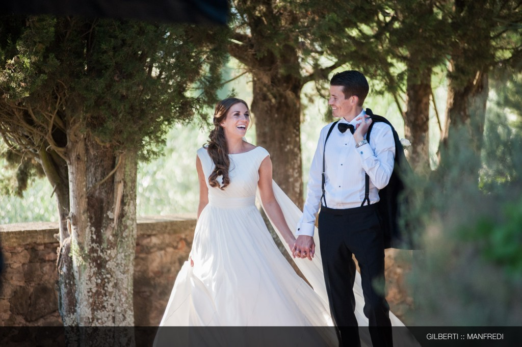 068-italy-wedding-photographer