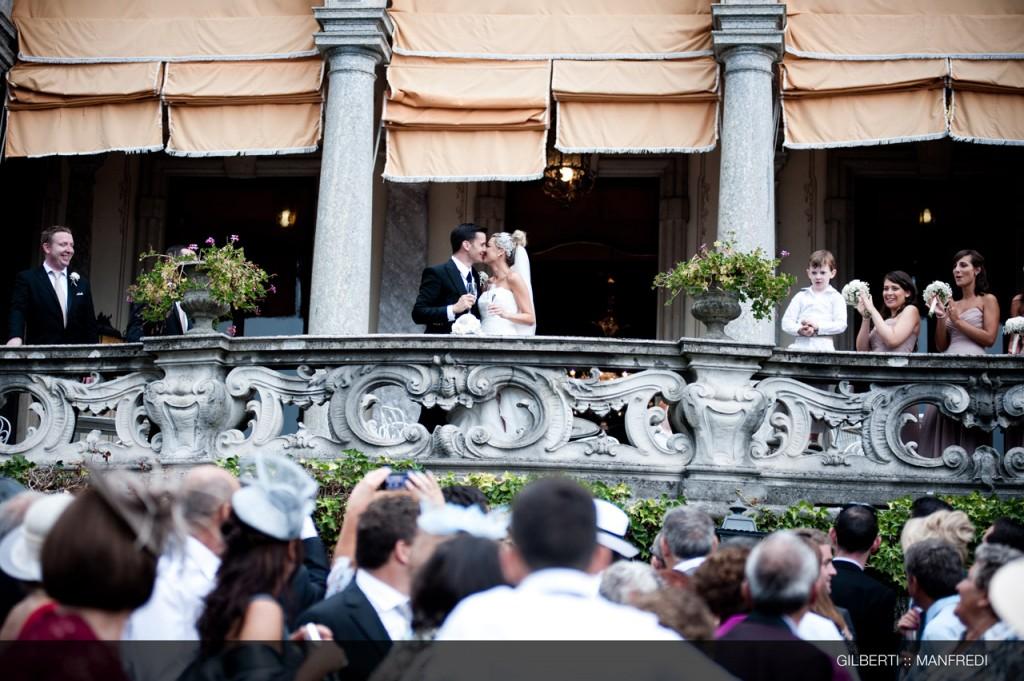 069 fotografo reportage matrimonio brescia
