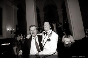 069 fotografo reportage matrimonio villa durazzo