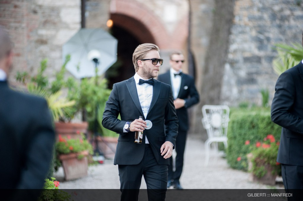 069-italy-wedding-photographer