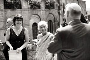 07 fotoreportage di matrimonio