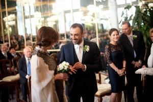 07 matrimonio civile milano scambio delle fedi