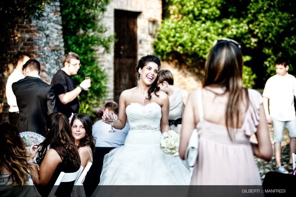 070 fotografo reportage matrimonio aosta
