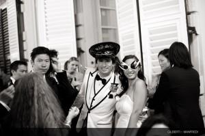 070 fotografo reportage matrimonio santa margherita ligure