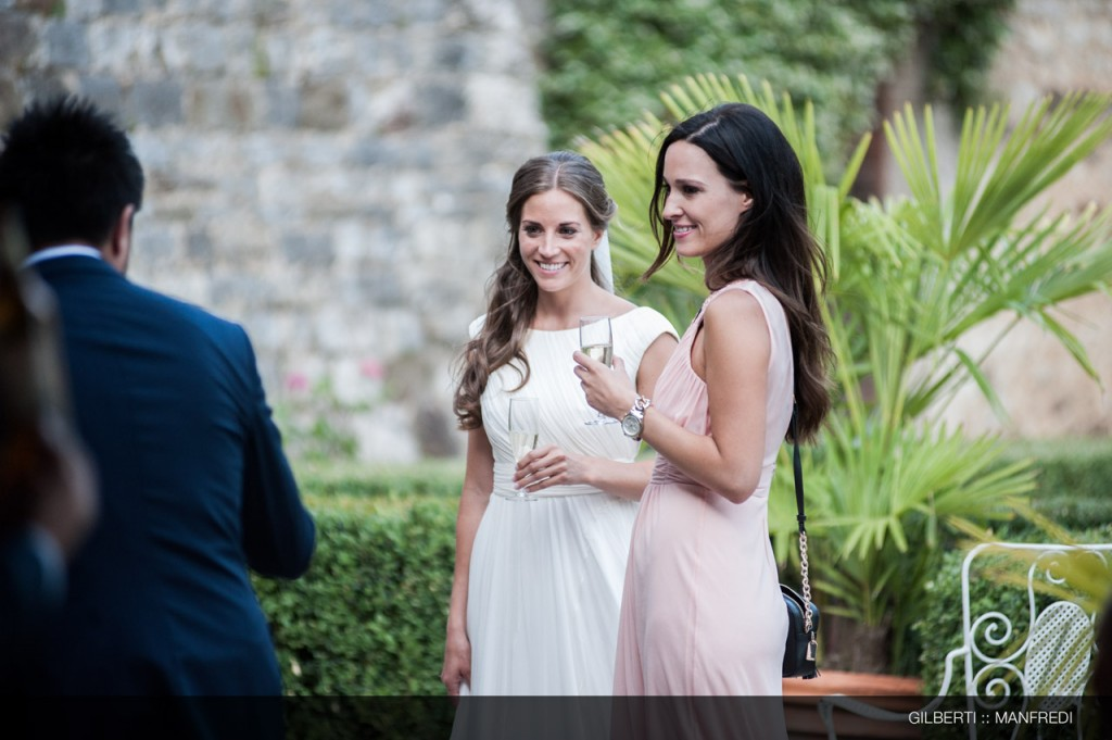 070-italy-wedding-photographer