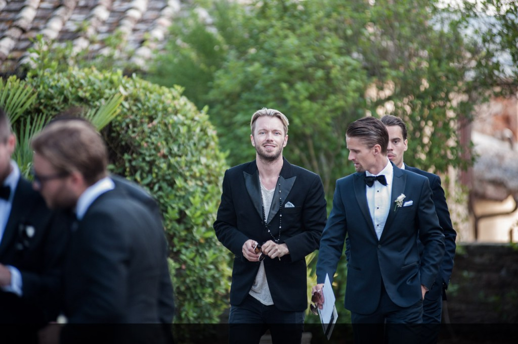 071-italy-wedding-photographer