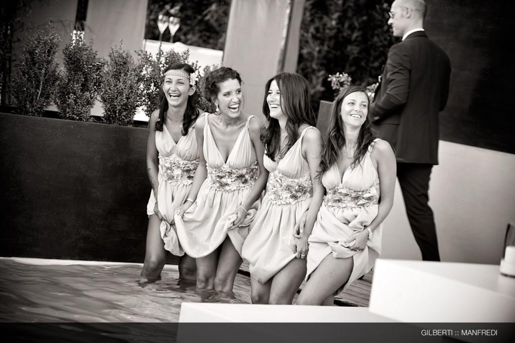 071 wedding reportage sassuolo modena