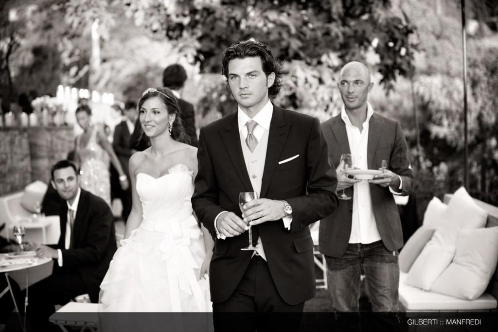 072 fotografo matrimonio modena