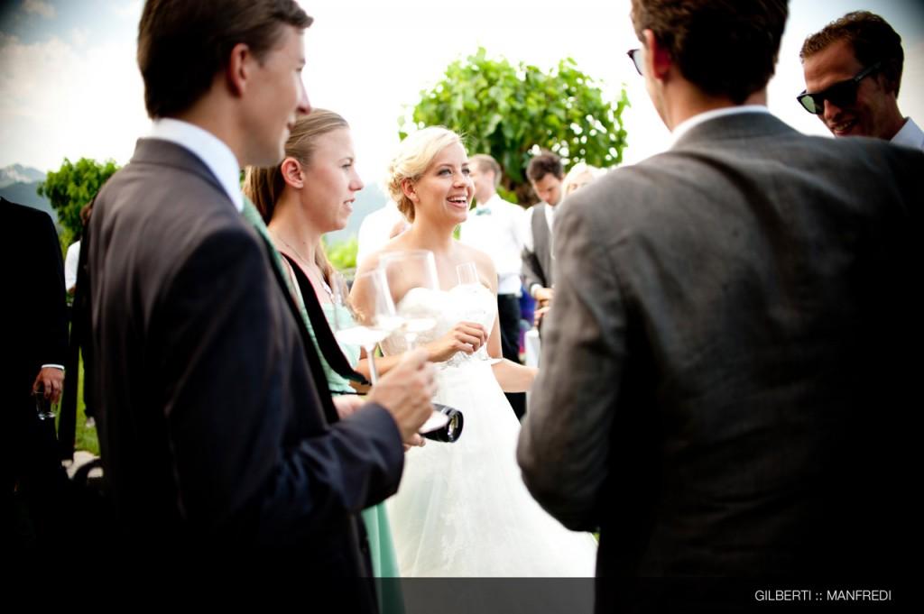 072 fotografo reportage matrimonio aosta