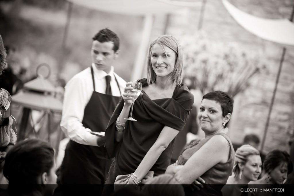 073 fotografo matrimonio sassuolo modena