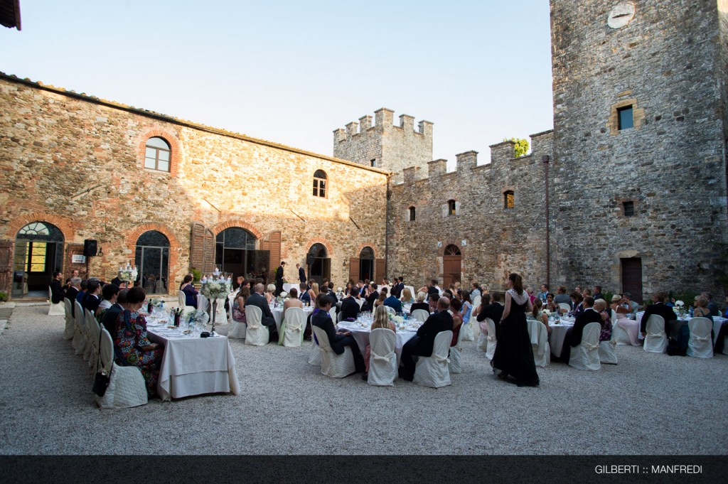073-italy-wedding-photographer