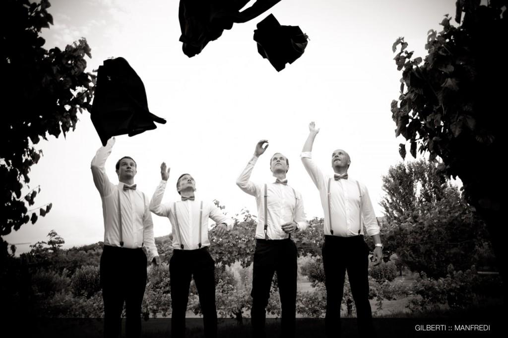 074 fotografo reportage matrimonio aosta