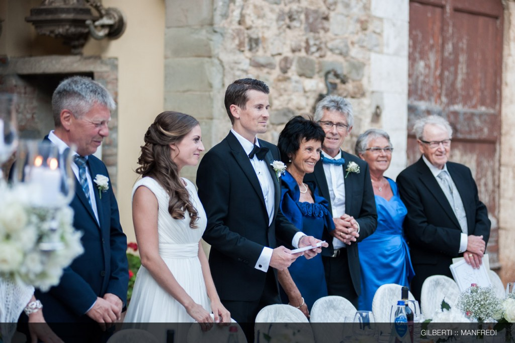 074-italy-wedding-photographer