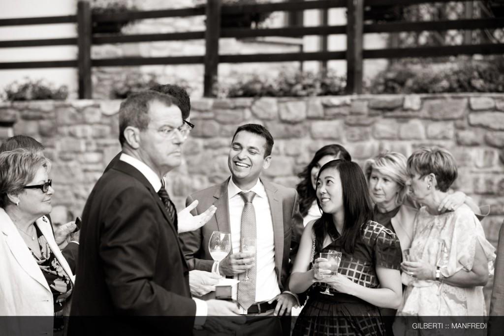 075 fotografo reportage matrimonio brescia