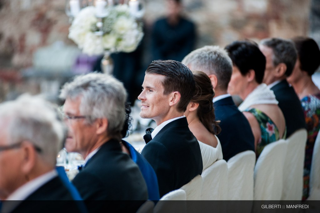 076-italy-wedding-photographer