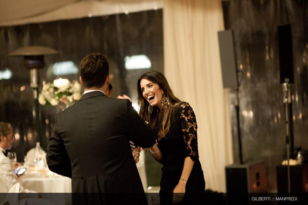 077 fotografo reportage matrimonio brescia