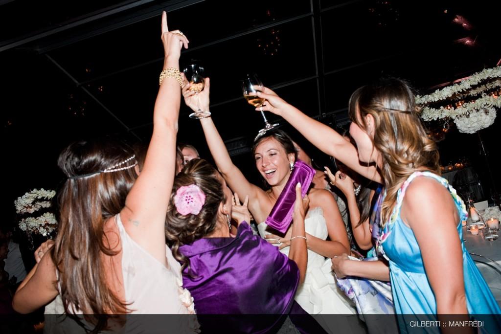 077 fotografo reportage matrimonio  sassuolo
