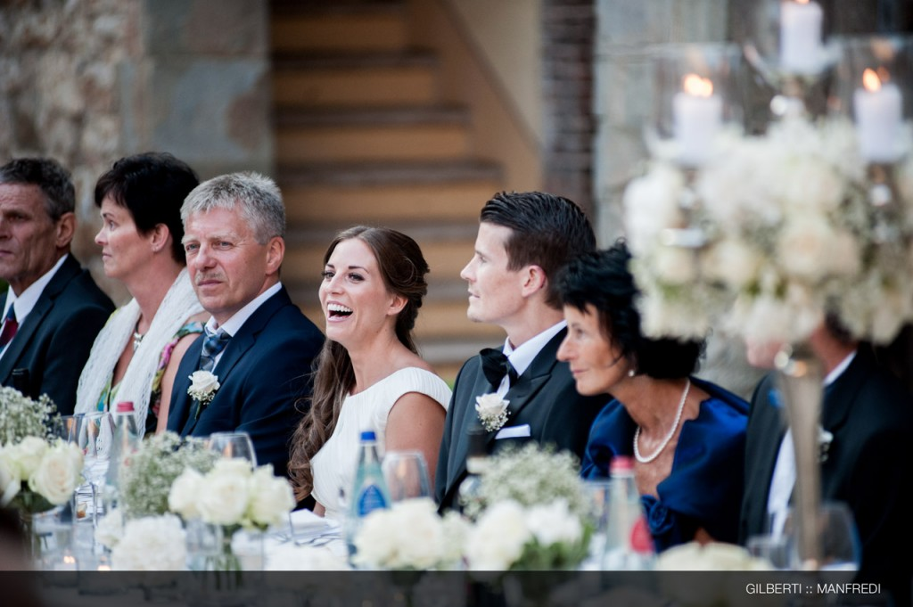 077-italy-wedding-photographer