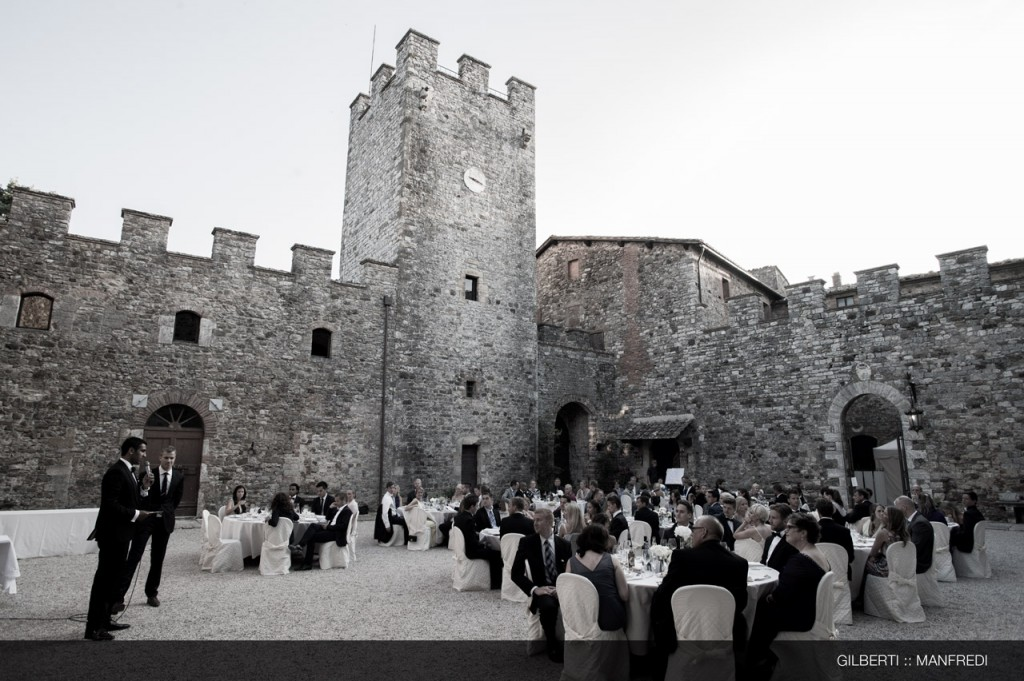 078-italy-wedding-photographer