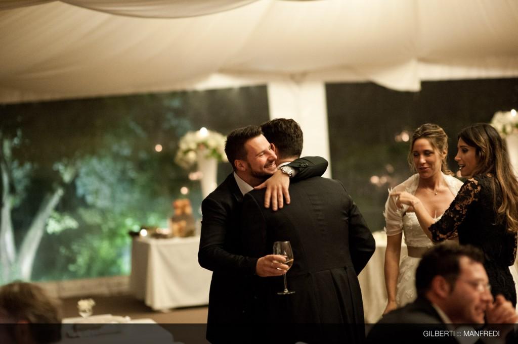 079 fotografo reportage matrimonio milano